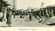 Gaziantep Turkey