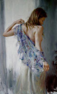 vidan paintings   Vidan art