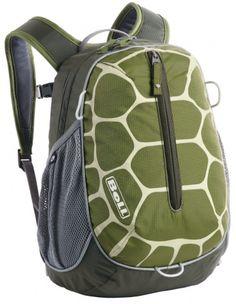 ROO 12 Backpacks, Bags, Fashion, Handbags, Moda, Fashion Styles, Backpack, Fashion Illustrations, Backpacker
