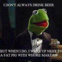 Enjoy More Laugh @ http://tumblrhumor.com/funny-pictures-119/ #funny #humor