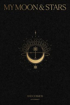 line art moon Character Design - The Best Geometric Space Tattoos - Planet Tattos Ideas Trendy Tattoos, Small Tattoos, Simbolos Tattoo, Tattoo Pics, Tattoo Sonne, Geometric Tatto, My Moon And Stars, Paar Tattoos, Sun Logo