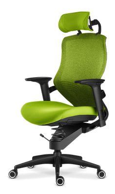 Zdravotné stoličky Adaptic - získali 1. miesto v teste Najlepšie zdravotné stoličky Tech, Chair, Furniture, Home Decor, Decoration Home, Room Decor, Home Furnishings, Stool, Home Interior Design