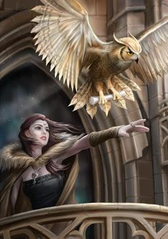 3d Fantasy, Fantasy Women, Fantasy Artwork, Fantasy Wizard, Gothic Fantasy Art, Fantasy Couples, Dream Fantasy, Fantasy Portraits, Fantasy Drawings