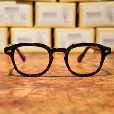 Moscot Lemtosh. love them and must get them!