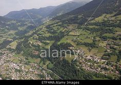 #Flightseeing #Tour #Carinthia #Radenthein #StPeter #Mitterberg #BirdsEye #View @alamy #alamy #ktr15 @carinzia #nature #landscape #hiking #summer #spring #season #austria #vacation #holidays #travel #sightseeing #leisure #mountains #bluesky #beautiful #active #sport #view #viewpoint #stock #photo Carinthia, Birds Eye View, Land Scape, City Photo, My Photos, Tours, River, Sport, Eyes