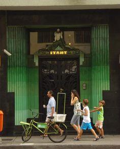 Agonia urbana: uma avenida em Farrapos... Porto Alegre-RS - Page 12 - SkyscraperCity
