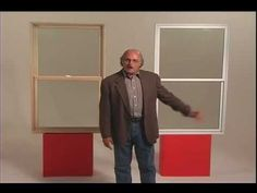 1000 Images About Integrity Windows Doors From Marvin