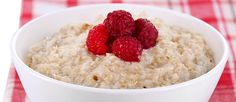 Getting enough fiber is as important for kids as it is for adults. Here are 12 high-fiber foods that kids won't turn their noses up at. What would your kid prefer for a snack - a Pop Tart or a cup of bran cereal? High-fiber foods for kids . Fiber Foods For Kids, Fiber For Kids, High Fiber Snacks, High Fiber Breakfast, Fiber Rich Foods, High Fiber Foods, Breakfast For Kids, Fiber Diet, Toddler Meals