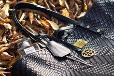 www.modablogger.eu  Bag V73 #v73 #chanel #moda #fashion