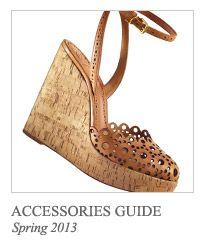 91d7a1c5a96a2 89 best Shoes images on Pinterest
