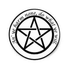 """An' ye harm none, do what ye will... I have known I was a witch since I was 8 years old. How about you?#witches#witchcraft#spells#magick##MyAncestry##Mom#""""kymistrys#rocknrollrebel#kymistryreeves-moore#Kym#Kym Reeves#Kym Moore#Kym Reeves-Moore#Kymistry Reeves-Moore#For The Love of Witches#Kymistry#"""
