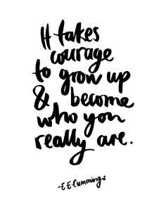 Grow Up Quotes Home Page  Pinterest  Wisdom Inspirational And Thoughts