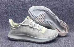 Adidas Tubular 350 Shadow Knit Yeezy Nude - Tubular
