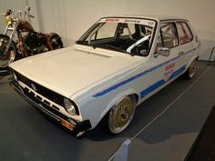 Vw Mk1, Volkswagen Golf, Audi Sport, Vehicles, Sports, Vintage Cars, Motorbikes, Hs Sports, Rolling Stock