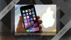 iphone repair Mississauga   iphone screen repair Mississauga