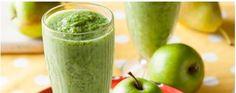 Start Filling Your Trolley Green Breakfast Smoothie, Breakfast Smoothie Recipes, Best Breakfast Recipes, Healthy Smoothies, Greenie Recipe, Baking Recipes, Healthy Recipes, Vegetarian Recipes, Recipe Maker
