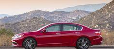 http://www.car-revs-daily.com/2015/08/11/2016-honda-accord-sport/