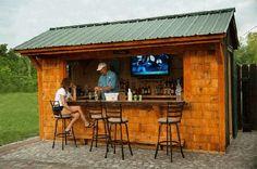 pub-sheds-20150620-28.jpg 780×517 pixeli