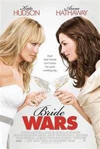 BridesWar