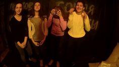 Бойся темноты  квест комната Ростов отзывы игроков  #квестРостов #квестыРостова #квествРостове #квестыРостов #БойсяТемноты
