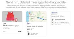 What will Facebook Messenger ads mean for marketers? | MarketingHits | Scoop.it