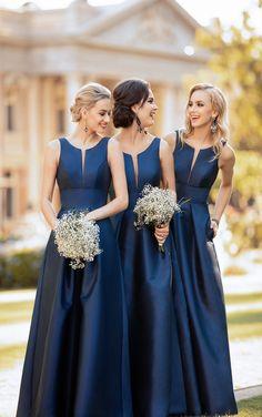 Sorella Vita Bridesm