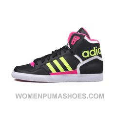 Discover the Top Deals Adidas High Women Black 328438 group at Footseek. Shop Top Deals Adidas High Women Black 328438 black, grey, blue and more. Get the tones, gat what is coming to one the features, earn the look! Puma Original Shoes, Adidas High Tops, Super Deal, Pumas Shoes, Sports Shoes, Buy Shoes, Shoes Online, High Top Sneakers, Adidas Sneakers