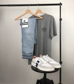 """altid clothing on Instagram: """"Thursday fits. Featuring our friends over at @tracefootwearstore."""" Chuck Taylor Sneakers, Chuck Taylors, Thursday, Friends, Fitness, Clothing, Shoes, Instagram, Fashion"""
