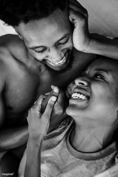 The Art of Intimacy Cute Black Couples, Cute Lesbian Couples, Couples In Love, Couples Playing Video Games, Free Photos, Cool Photos, Pregnancy Test Results, Couple Laughing, Couple Goals Cuddling