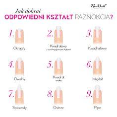 http://www.neonail.pl/blog/jak-uzyskac-idealny-ksztalt-paznokcia/
