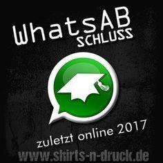 Abschied Grundschule Sprüche | Abschied 4.Klasse ...