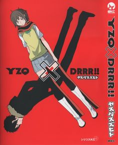 Cross-Over Image - Zerochan Anime Image Board Izaya Orihara, Durarara, Yozakura Quartet, Emotional Rollercoaster, Anime Crossover, Image Boards, Hana, Illustration, Movie Posters