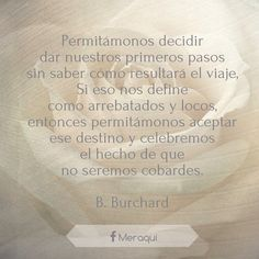 #valor #abundancia #libertad #quote