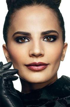 Edy-makeup-look-bobbi-brown