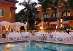 Florida Wedding Venue: Bellasera Hotel in Naples