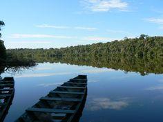 Panoramio - Photos by Mikevar > Pérou