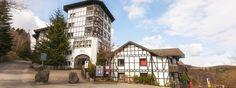 Christmas - Arrangements - Dorint Hotel & Sportresort Winterberg/Sauerland
