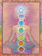 Spiritual Repatterning™ is a unique and powerful healing modality that works on an energetic level to access and permanently release the negative energetic blockages hidden and buried in your chakras and auric bodies, causing your negative emotions and painful experiences. Healing sessions are available worldwide by distance. http://deenadouglas.com/blog/spiritual-healing-programs/spiritual-repatterning-chakra-aura-spirit-body-clearing-healing/