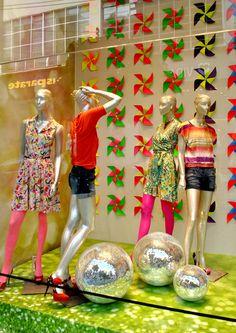 summer-time_verao-tropical-nas-vitrines_21
