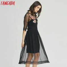 d2f656c362d 61 Best NixeCollection.com images