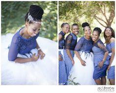 Katlego & Lebogang's Traditional Wedding {Rustenburg} African Wedding Dress, African Weddings, African Dress, Wedding Dresses, Traditional Wedding Decor, African Traditional Wedding, Wedding Dance Songs, Dream Wedding, Wedding Day