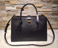 37 Best Miu Miu Tote Bags for Sale images e48242d8a5