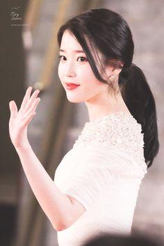 Snsd, Korean Celebrities, Celebs, Korean Girl, Asian Girl, Asia Artist Awards, Victoria, Kdrama Actors, Kpop Girls