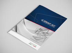 #catalog #cover Catalog Cover, Catalog Design, Polaroid Film