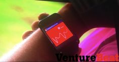 Five Things Samsung's Smartwatch Tells Us About the Future of Wearables 4.9. 2013  www.netkaup.is