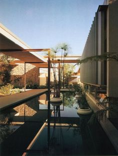 richard neutra | Tumblr