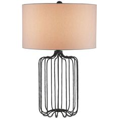 Furlong Table Lamp