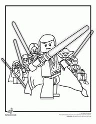 lego coloring pages coloring pages for kids coloring sheets art for kids crafts