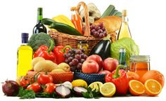 These are the fruits and vegetables you should always buy organic #dietandnutrition