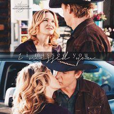 Heartland Quotes, Heartland Ranch, Heartland Tv Show, Heartland Seasons, Canadian Horse, Hard To Say Goodbye, Amber Marshall, Strong Family, Season 12